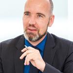 Jörg Friedrichs